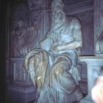 1996-Moise di Michel Angelo