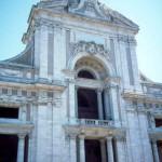 1996 - Santa Maria dei Angeli