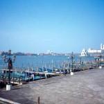1996 Venezia