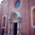 1996 Milano Santa Maria Delle Grazie