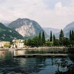 2003 Riva-del-Garda