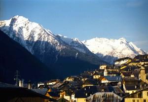 2003 Passo-Tonale