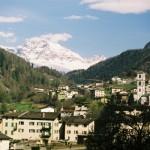 2003 Bernina-Poschiavo