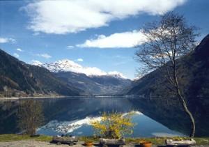 2003 Bernina-Miralago