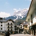 2003 Cortina d'Ampezzo
