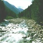 2003 Val Geneva - vicino al Madonna di Campiglio
