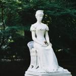 2003 Merano - Sisi Sommerpark