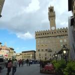 2005 Firenze - Piazza_Signoria