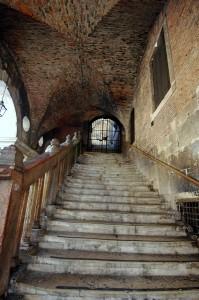 2005 Vicenza - Casa Pigafeta