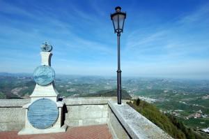 2005 San Marino