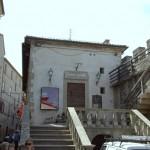 2005 San Marino - Museo delle Torture