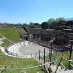 2005 Pompei