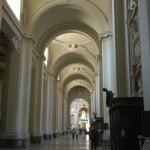 2005 Roma - San Giovani In Laterano