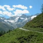 2006 Passo di Rombo / Timmelsjoch
