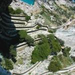2007 Capri - via Krupp