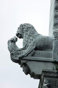 2007 Lucca