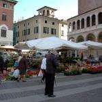 2007 Cremona - Mercato dei fiori