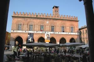 2007 Cremona