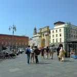 2007 Parma - piazza garibaldi