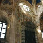 2007 Certosa di Pavia