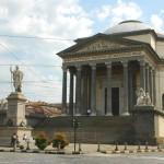 2007 Torino - Gran Madre di Dio
