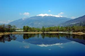 2007 Val d'Aosta
