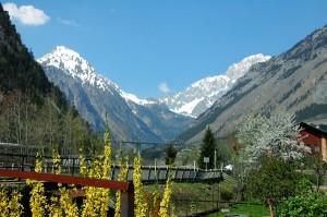 2007 Valle d'Aosta