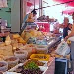 2008 Catania - mercato