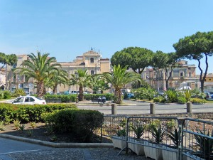 2008 Catania