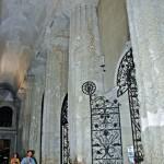 2008 Siracusa - il Duomo