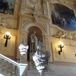 2008 Torino - Palazzo Reale