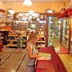 2008 Torino - Caffe Roma gia Talmone - la ciocolatteria