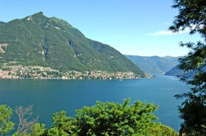 2008 Lago di Como