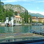 2008 Lago di Como - Tremezzo
