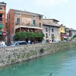 2010 Lago di Garda - Sirmione