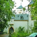 2007_Castelul Greifenstein