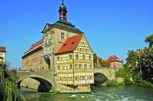 2007_Primaria Bamberg