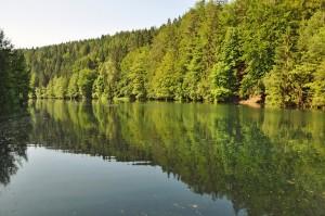2010_Lake in Pttenstein