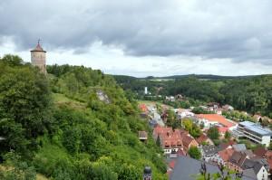 2011_Cetatuia si orasul Waischfeld