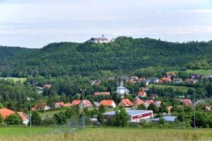 2012_Heiligenstadt si castelul Greifenstein