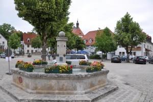 2012_In centru la Heiligenstadt